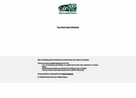 shopgetorganized.com