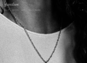 shopgiantlion.com
