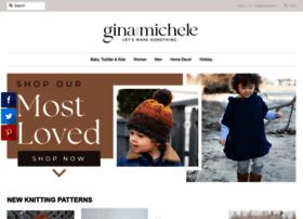 shopginamichele.com