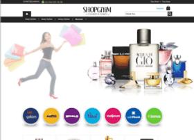 shopgiyim.com