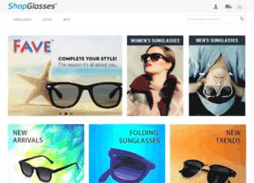 shopglasses.co.in