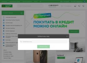 shopgm.ru