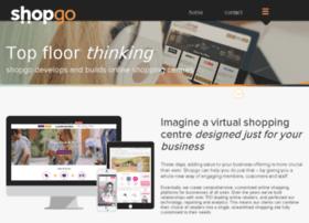 shopgo.com.au