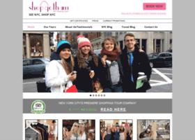 shopgotham.com