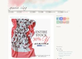shopgracieb.blogspot.com