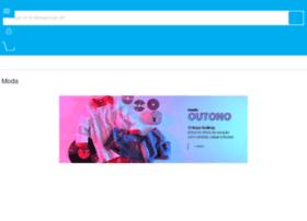shopgram.com.br