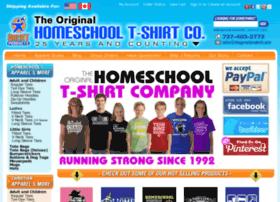 shopgreatproducts.com