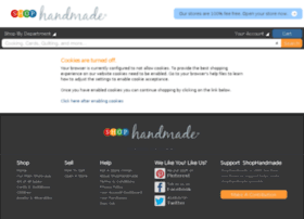shophandmade.com