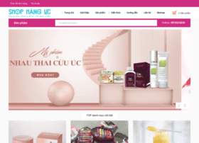 shophanguc.com.vn