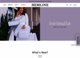 shophemline.com