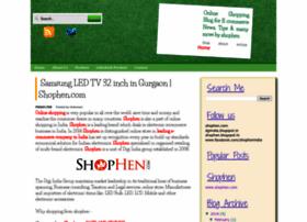 shophen.blogspot.com