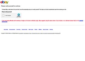 shophighroller.com