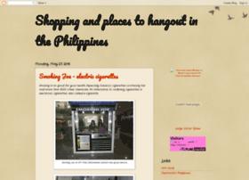 shophil.blogspot.com