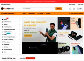 shophive.com
