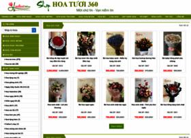 shophoa360.com