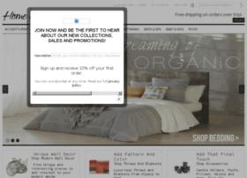 shophomeconcepts.com