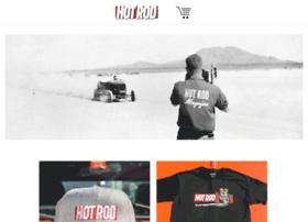 shophotrod.com