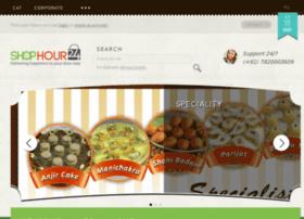shophour24.com