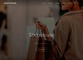 shophouse.com.au
