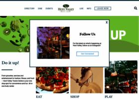 shophuntvalley.com