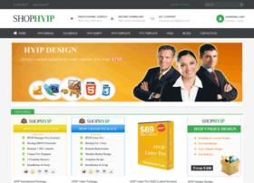 shophyip.com
