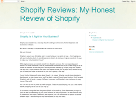 shopify-reviews.blogspot.com