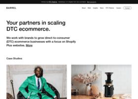 shopify.barrelny.com