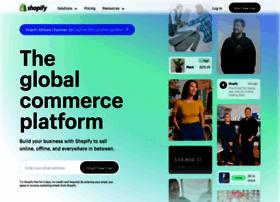 shopify.com.au