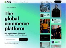 shopify.com.sg