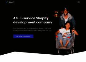 shopify.spur-i-t.com