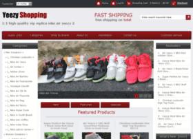 shopinboxs.com