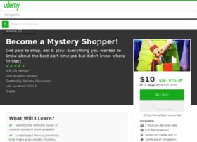 shopincognito.com