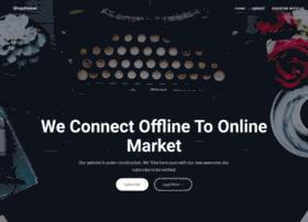shopindeal.com