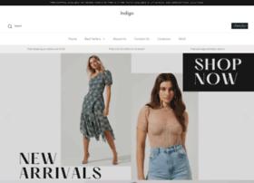 shopindigo.com