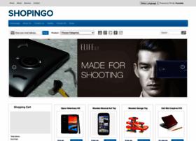 shopingo-soratemplates.blogspot.com