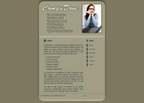 shopinhamilton.com
