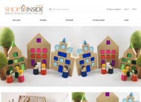 shopinside.com.au