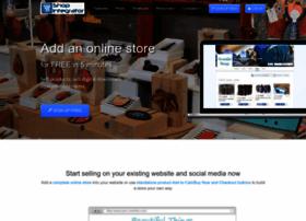 shopintegrator.com
