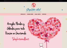 shopintermall.net