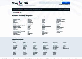 shopinusa.com