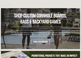 shopipg.com