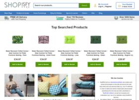 shopisfy.com
