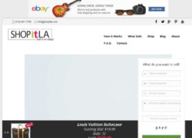 shopitla.com