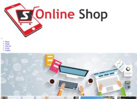 shopivery.com