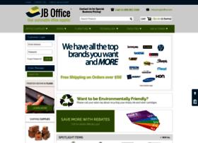 shopjboffice.com