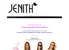 shopjenith.blogspot.sg