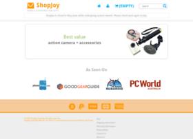 shopjoy.com.au