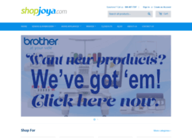 shopjoya.com