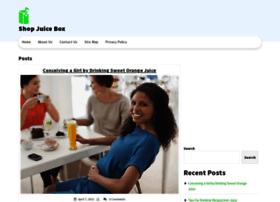 shopjuicebox.com