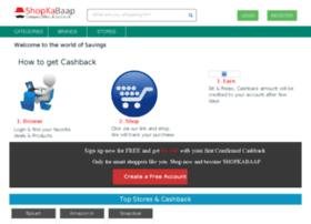 shopkabaap.com